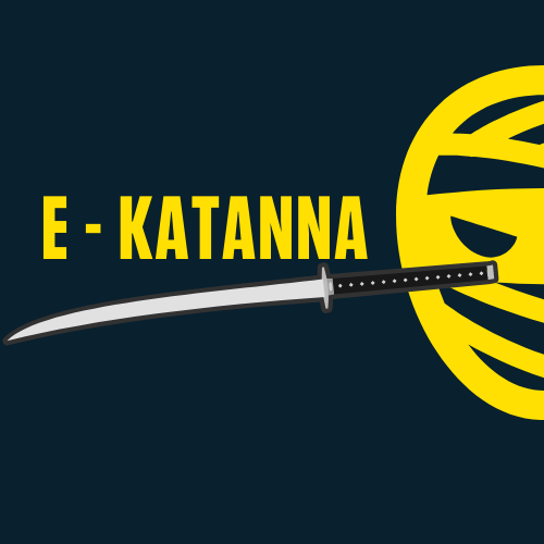 E-Katanna your best option to launch your brand in France
